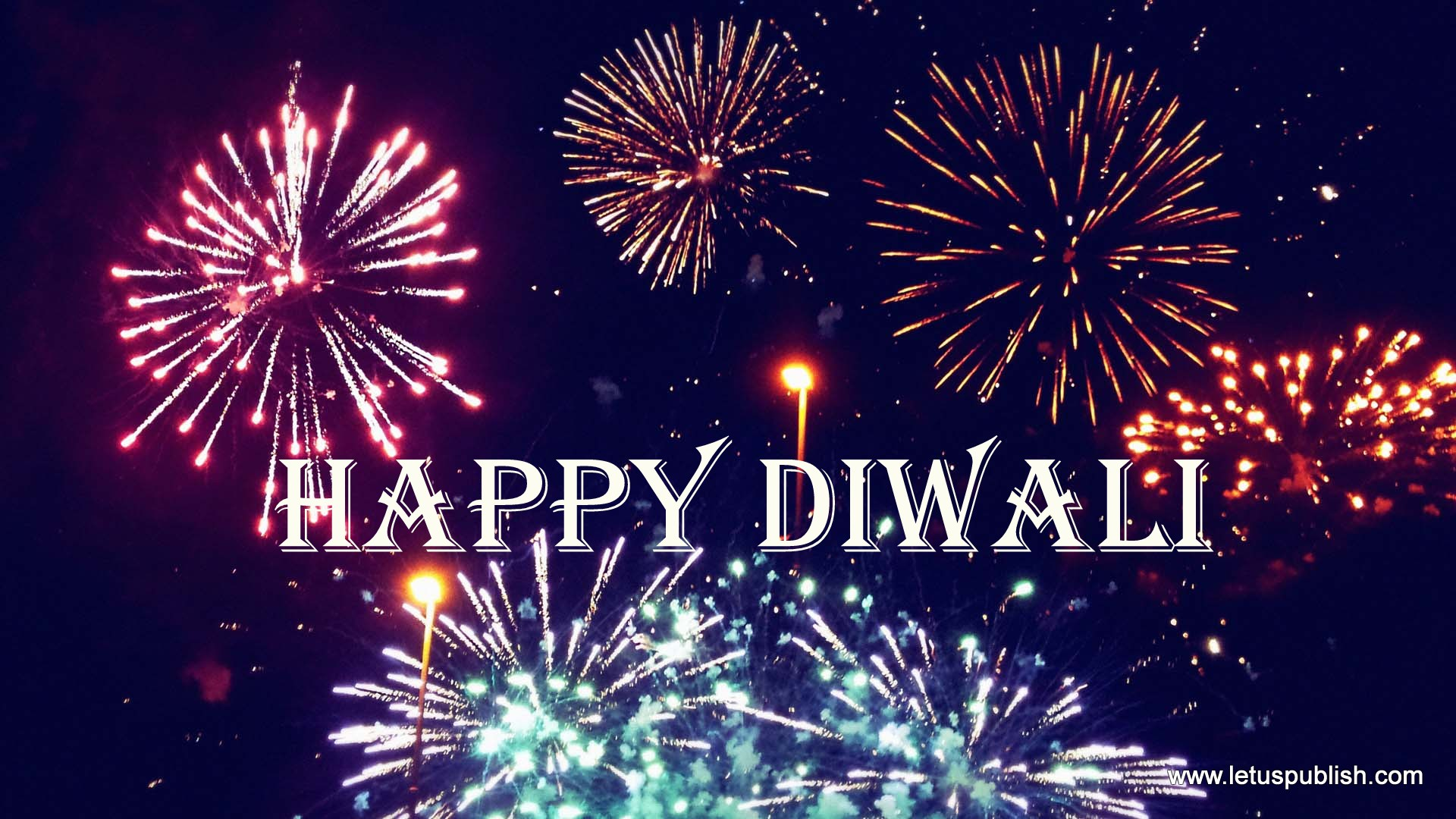 happy-diwali-wallpapers-mega-collection