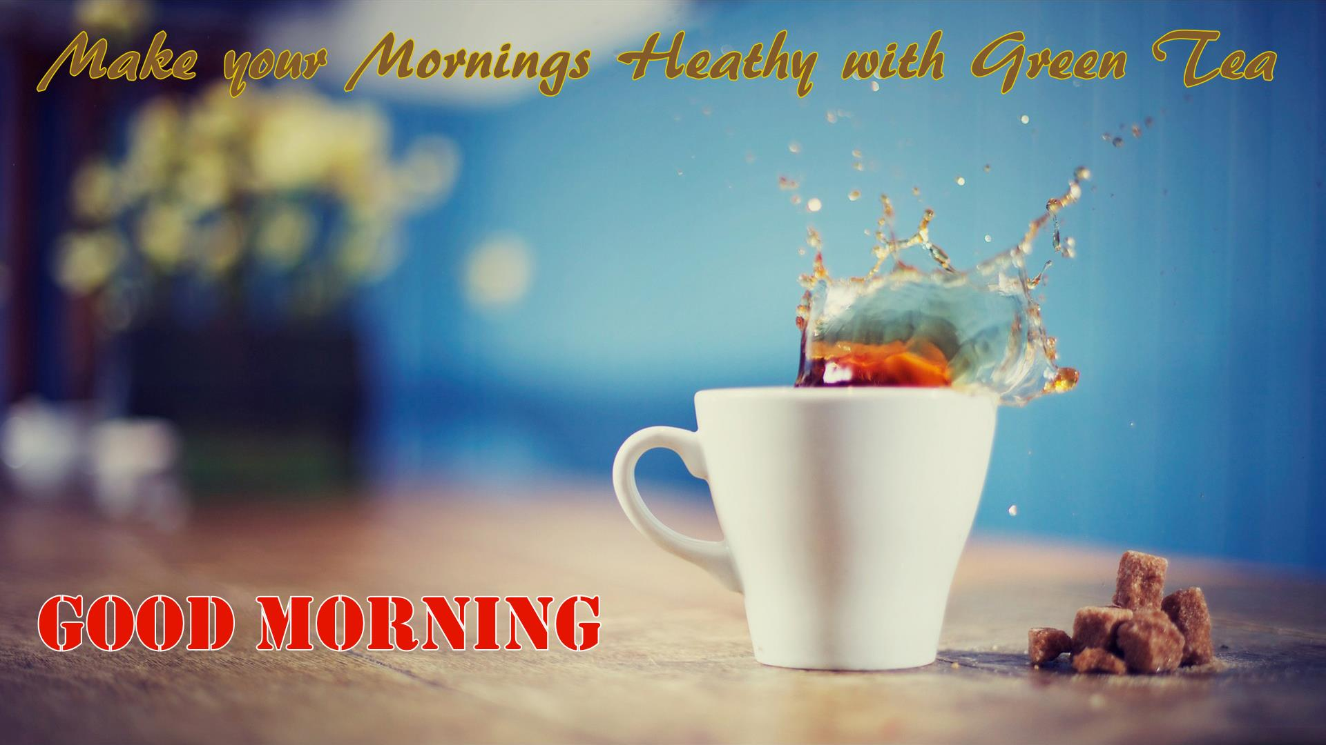 in the morning In + morning, afternoon, evening (in the morning, in the evening) but, when we talk about a specific morning, afternoon, or when we describe the part of the day it should be used with on : on the morning of [date] .