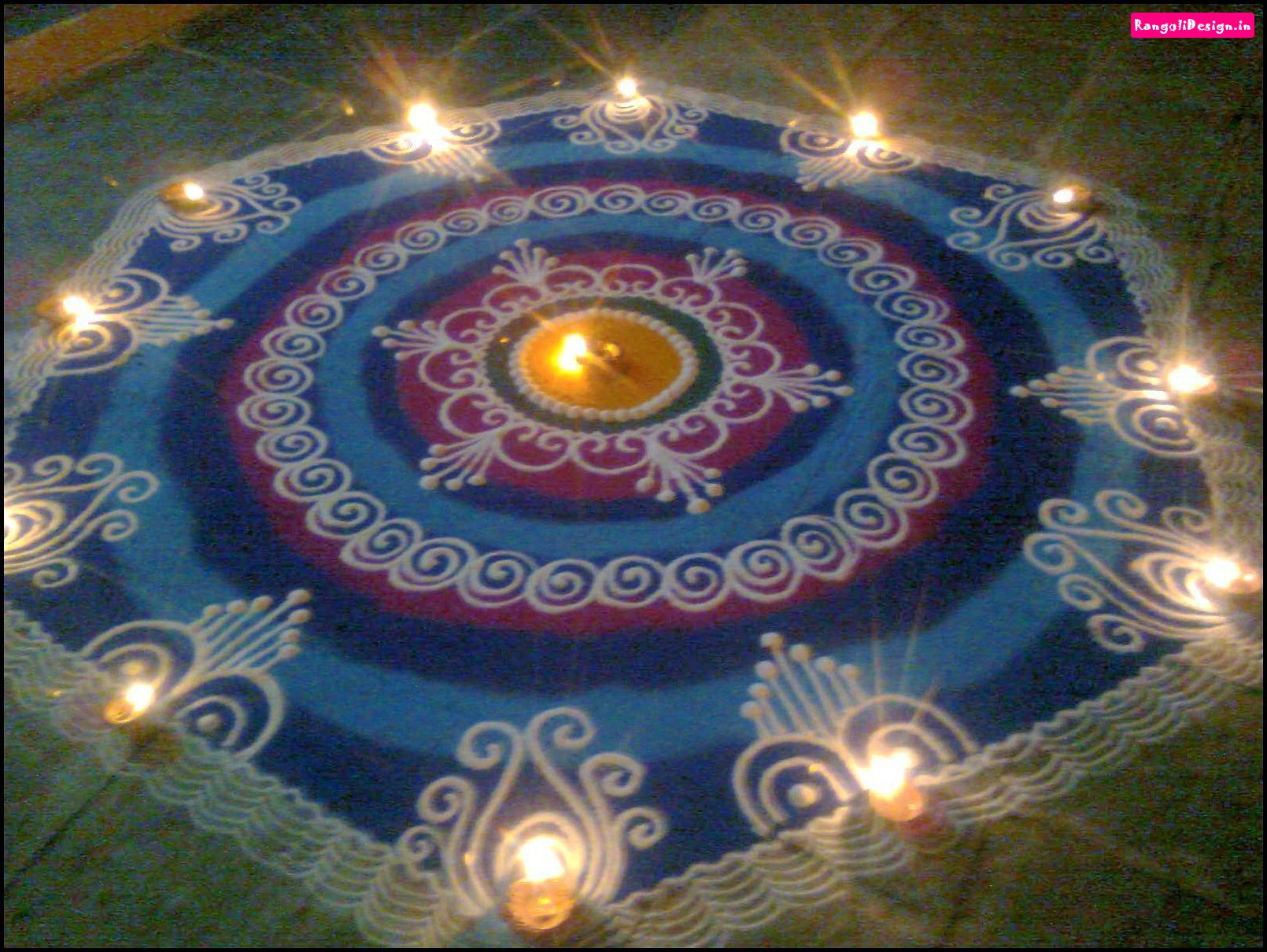 innovative-rangoli-karthigai-deepam-diya-1_perfectlyclear