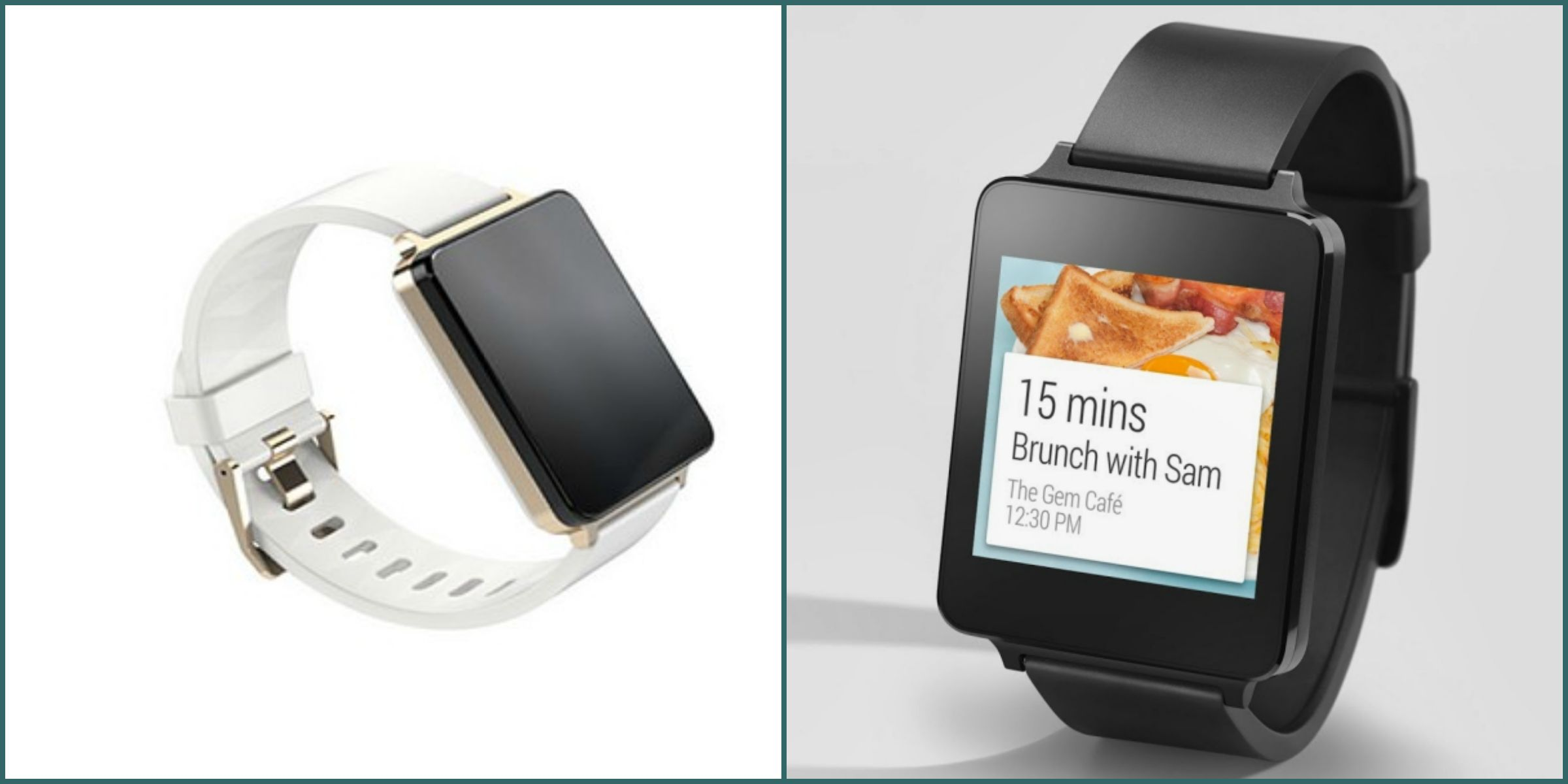 gear smartwatch the monthly mobile samsung samsungs equipped has s least watches phone for expensive t gigaom plan