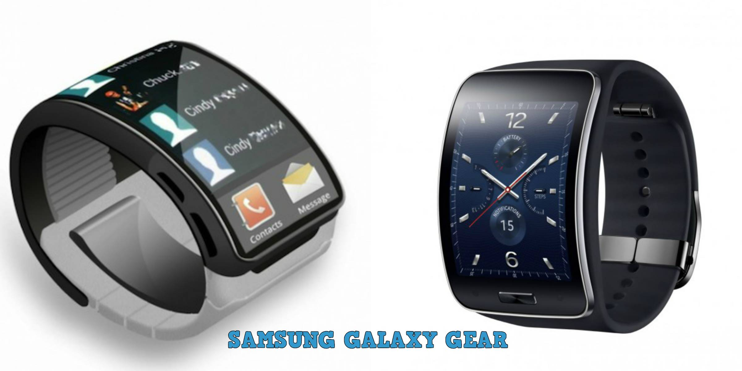 top smartwatches to buy in india mytechknowlodgy