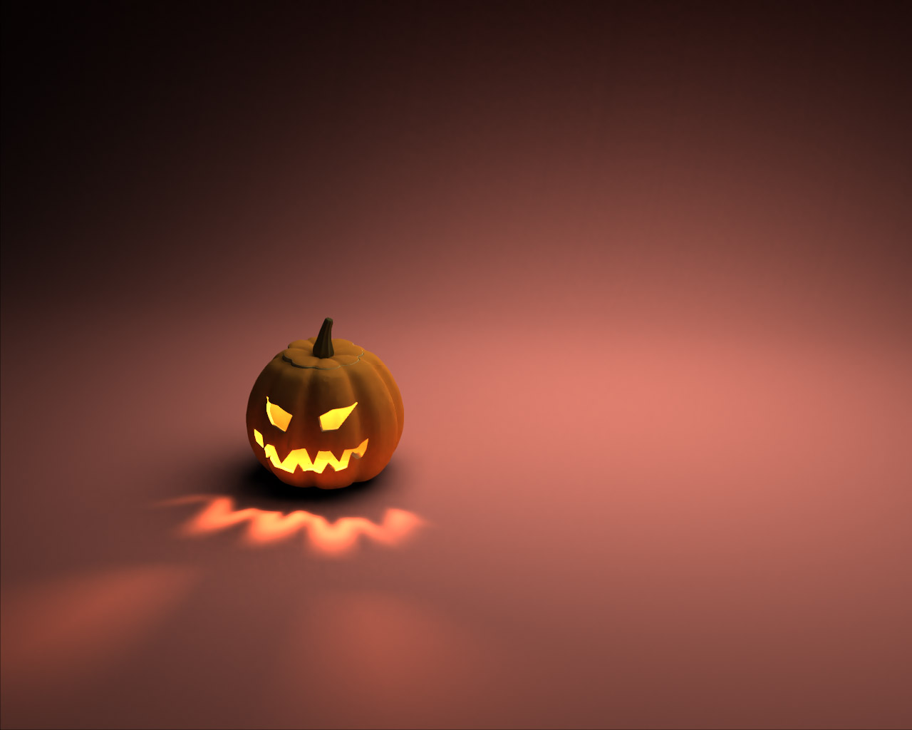 Download scary Halloween wallpaper free download
