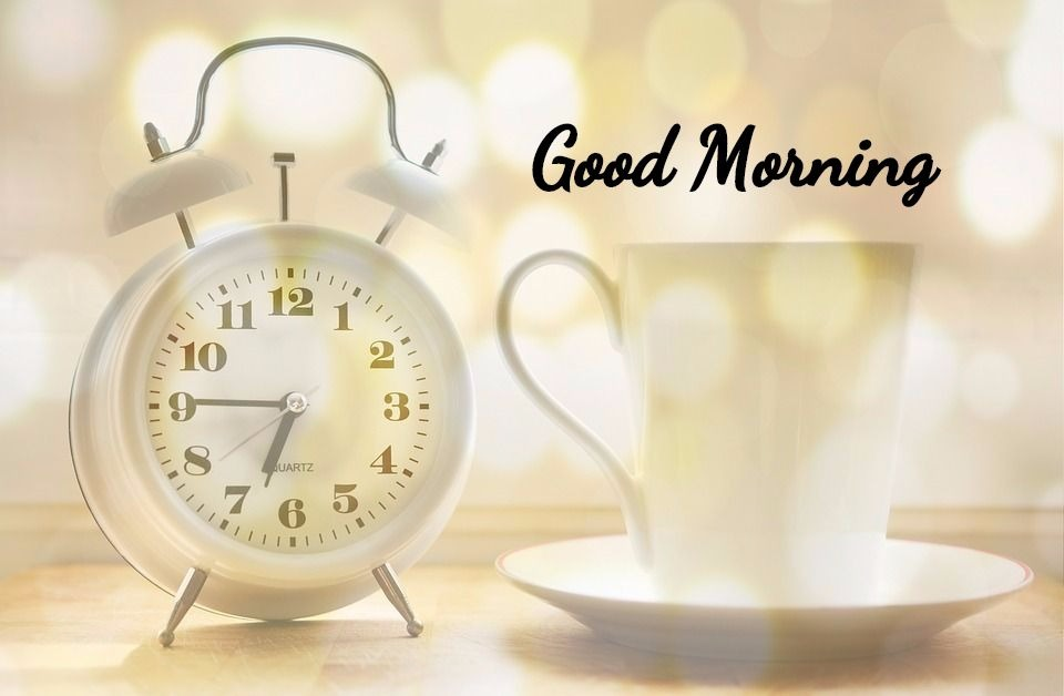 Good Morning Wishes Hd wallpaper f