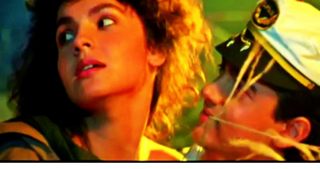 top 100 romantic songs of bollywood letuspublishcom
