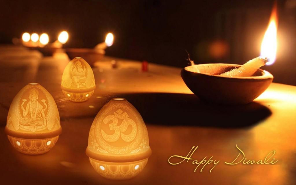 happy diwali hd images wallpaper