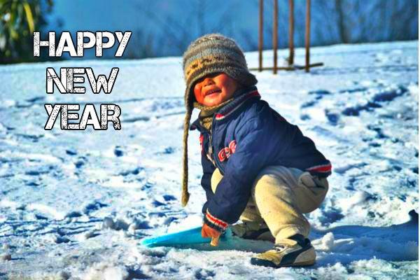 happy new year darjeeling