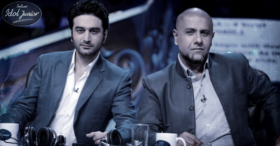 Top 10 Reality Shows of India Ever - Let Us Publish