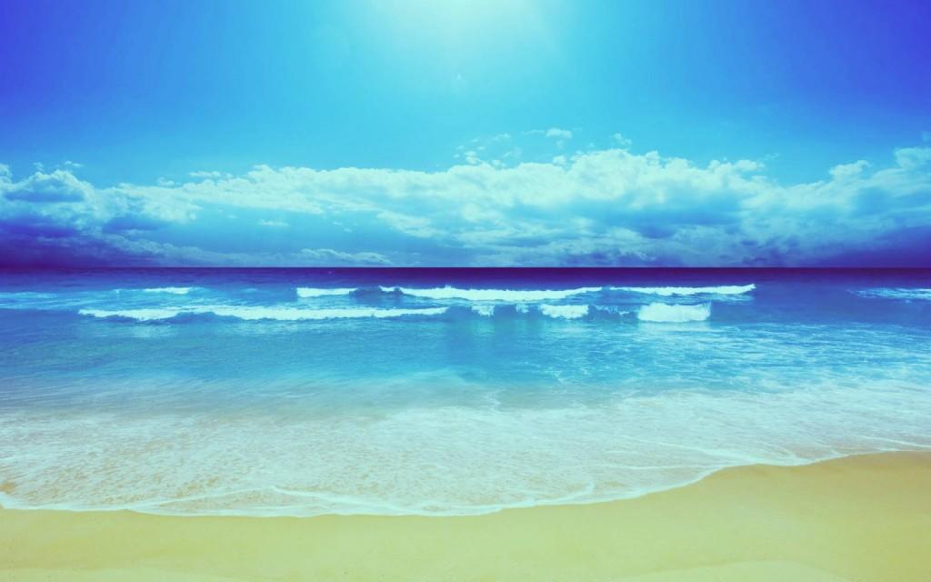 kochi new year beach