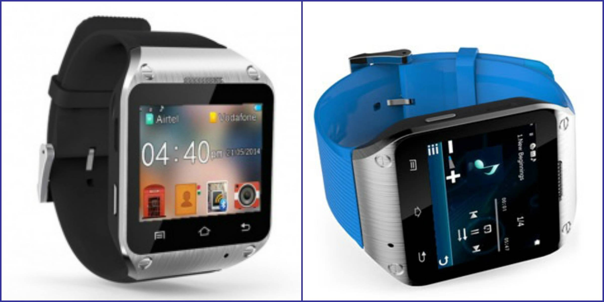 consumer fashion plug from smart watches new fu independent sim card y pk mobile in the bluetooth item phone bill