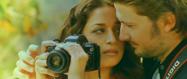 Top 100 Romantic Songs Of Bollywood