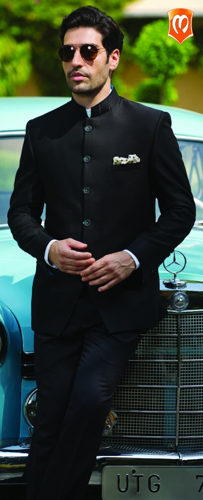 Best Of Manyavar Collection