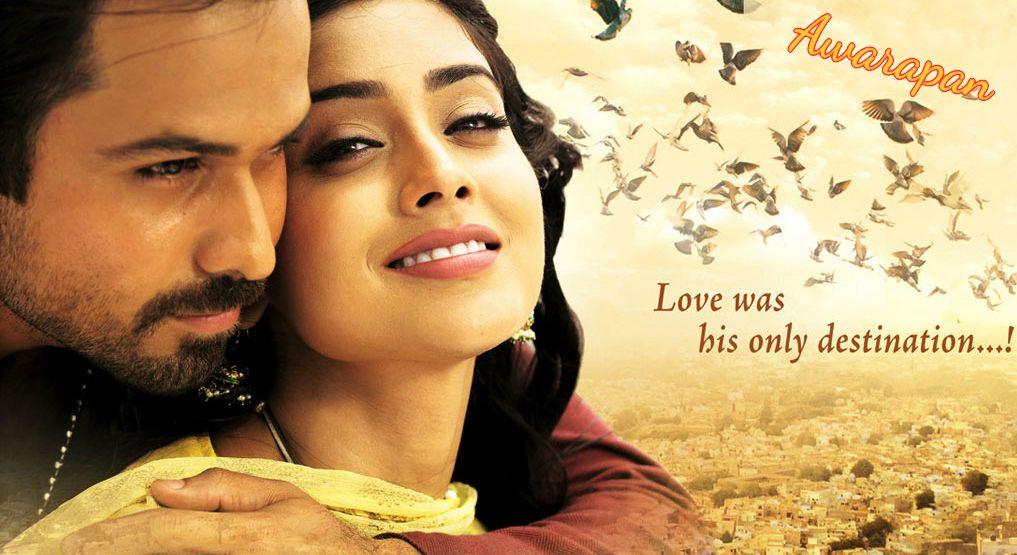 Emraan Hashmi best movies