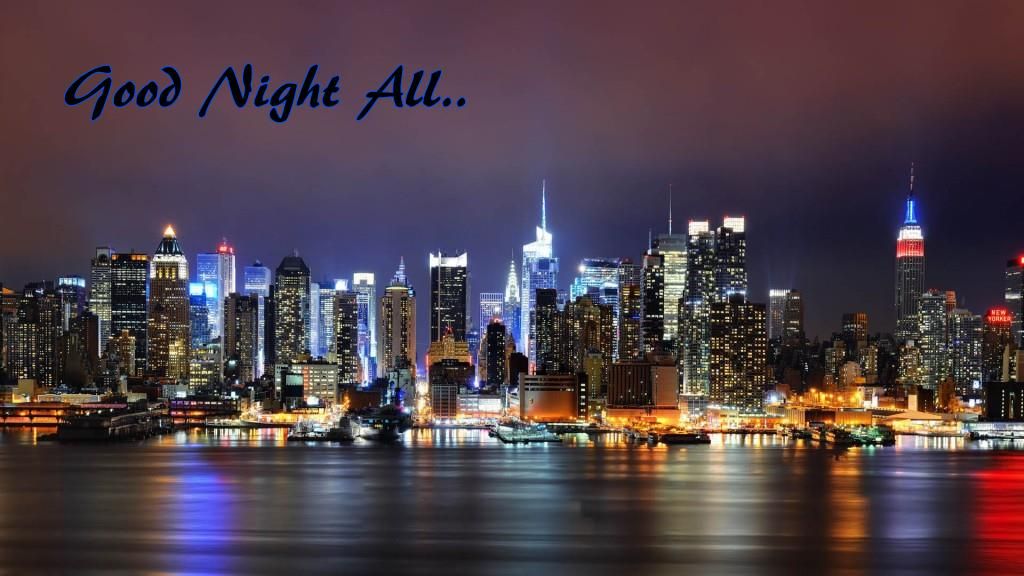 High quality Good Night Images free