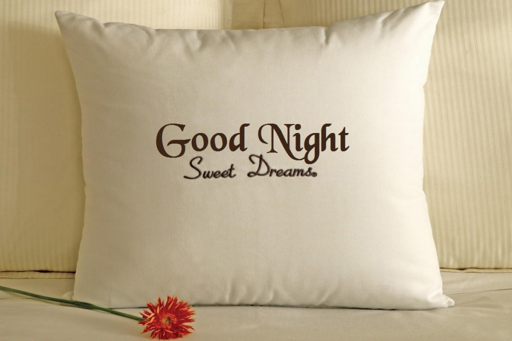 Good Night Love Greetings Cards HD Quality