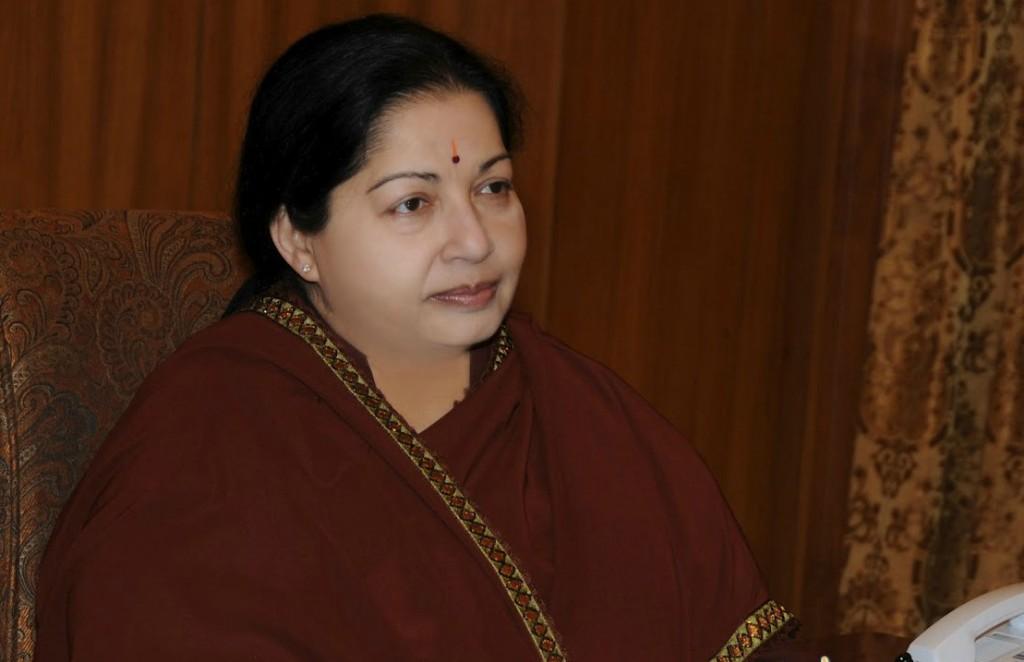 Jayalalitha hd