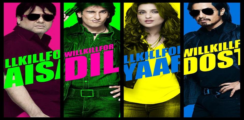 Kill-Dil-Movie-Poster