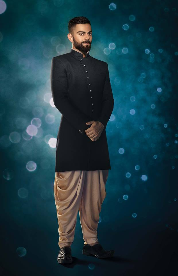 Best Of Manyavar Wedding Collection For Men