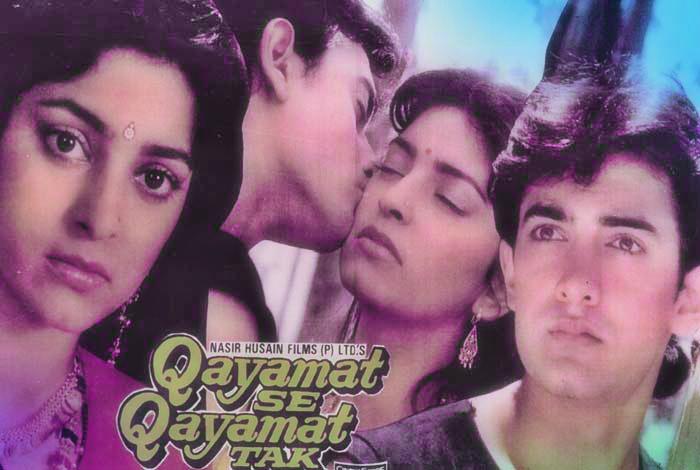 aamir khan emotional movie