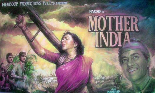 best movie of India
