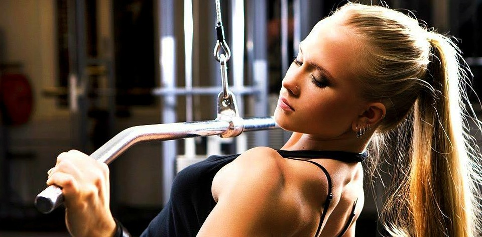 Top 10 gym mistakes and how to fix them