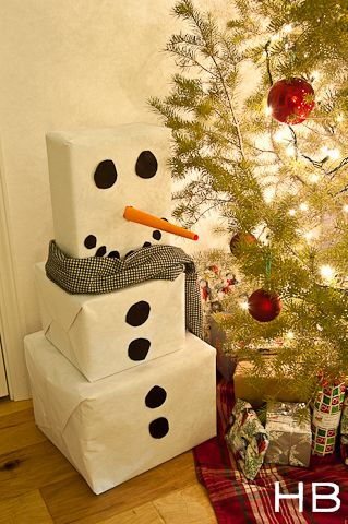 Christmas Decoration Ideas For Home.png