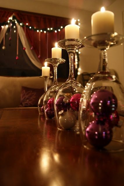 Christmas Decoration Ideas For offices and Home