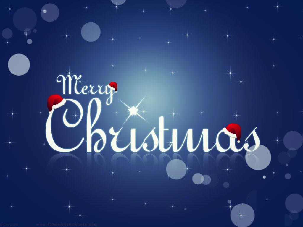 Merry christmas free hd wallpapers let us publish - Free christmas images for desktop wallpaper ...