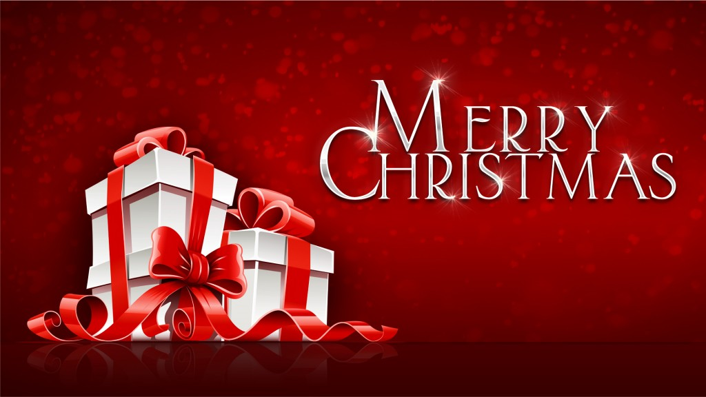Merry Christmas 2019 HD Photos Wallpaper