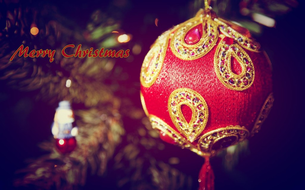 Merry Chrismas Wallpaper 2019