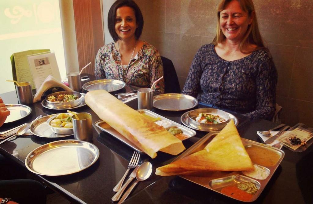 bhopal hospitality