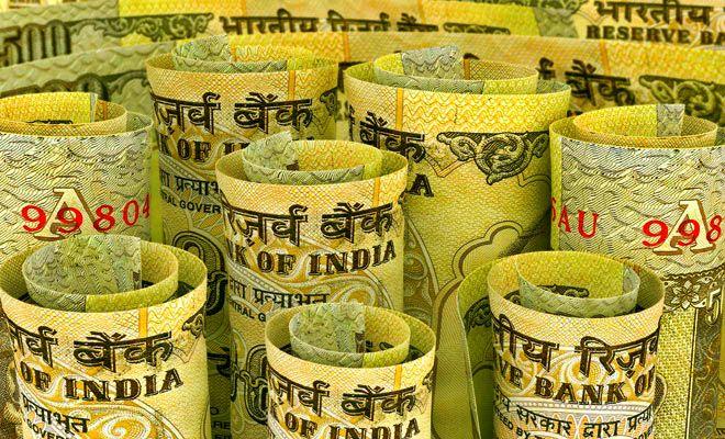 Will Black money return in 2015