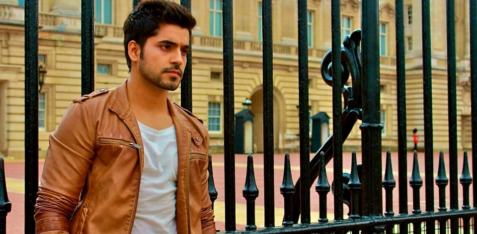 Gautam Gulati - HD Photos