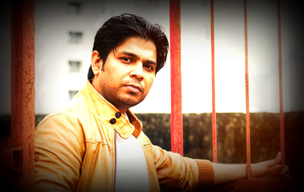 Ankit tiwari singer HD wallpaper