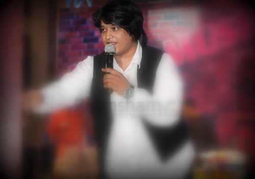 Divya Kumar Bollywood music singer
