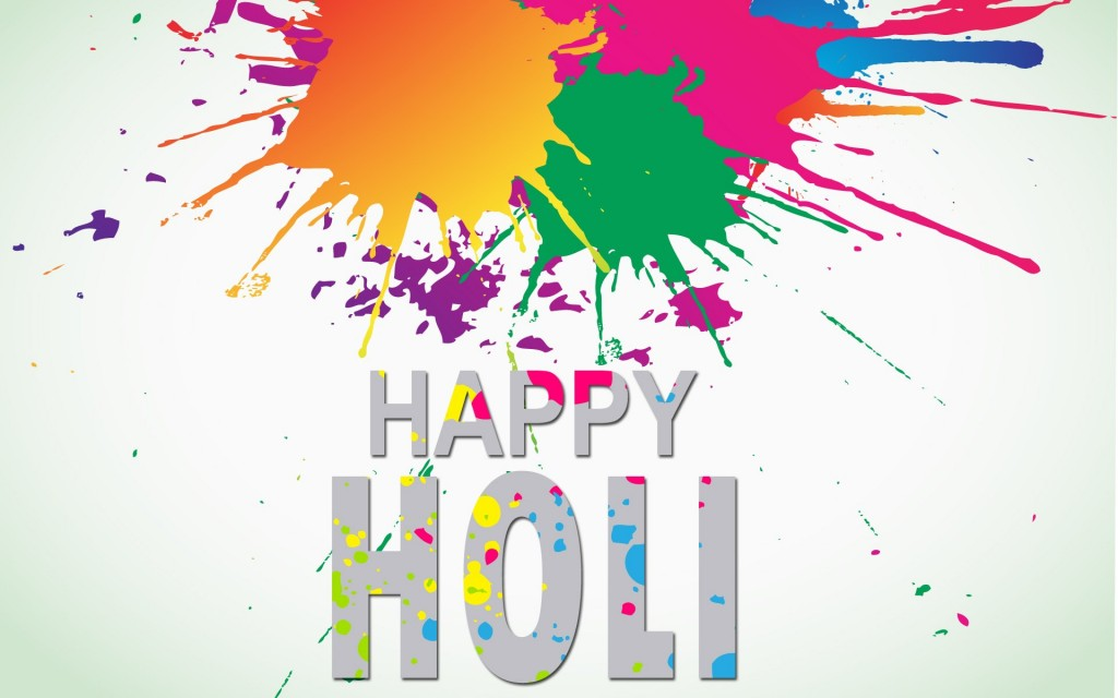happy-holi-hd-wallpaper-download