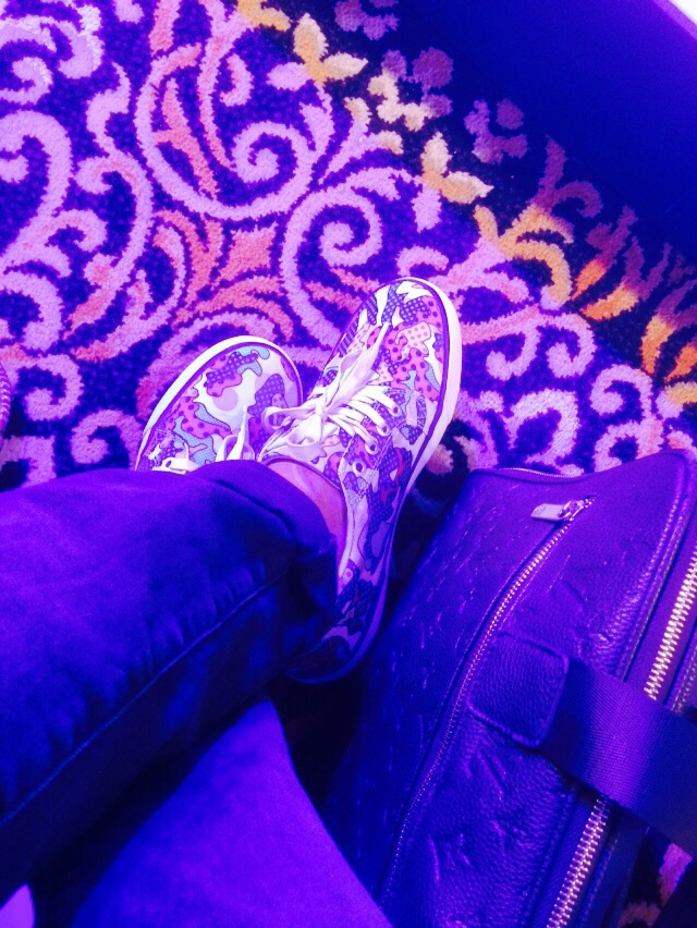 Anuj Shoes Trendy