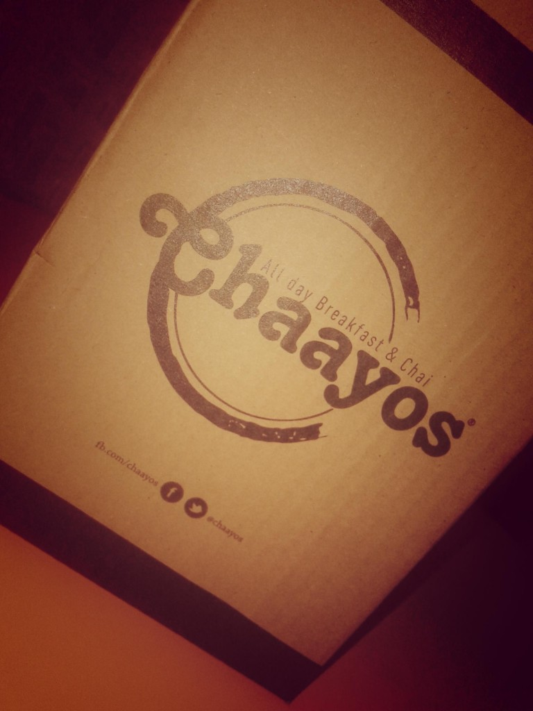 Chaayos Gurgaon