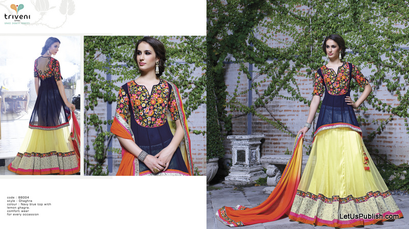 Images of designer lehenga 2016 Latest Collection