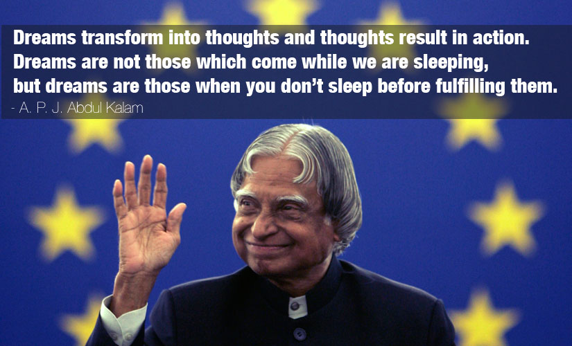 05_A.-P.-J.-Abdul-Kalam-quotes-about dream