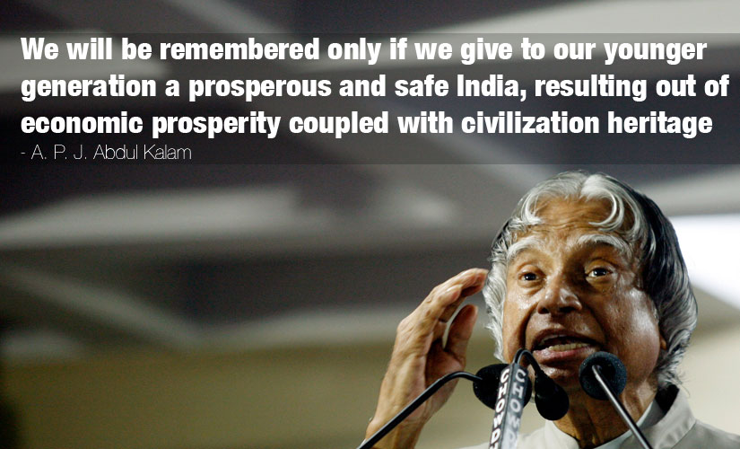 09_A.-P.-J.-Abdul-Kalam-quotes Images