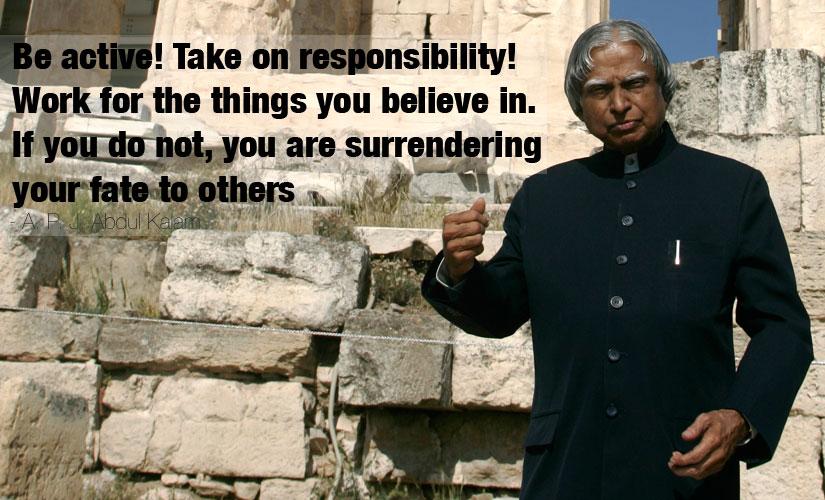 10_A.-P.-J.-Abdul-Kalam-quotes