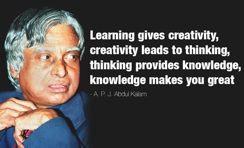 13_A.-P.-J.-Abdul-Kalam-quotes