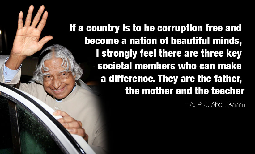 A.-P.-J.-Abdul-Kalam-quotes & Saying