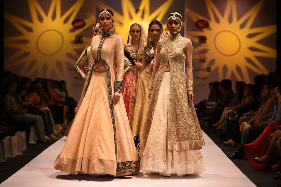 Collection by Megha & Jigar
