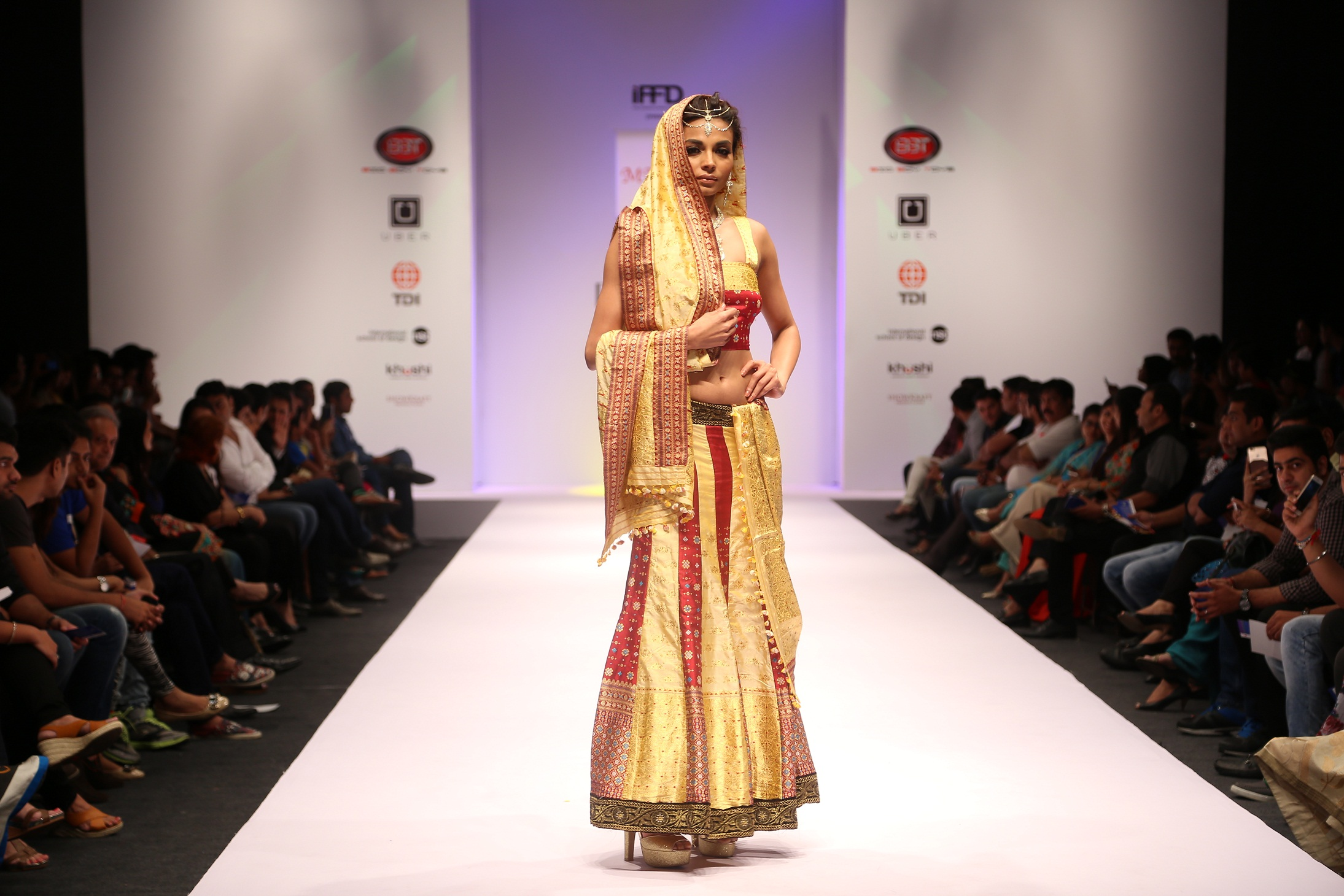 Collection by Urvashi & Sukanya