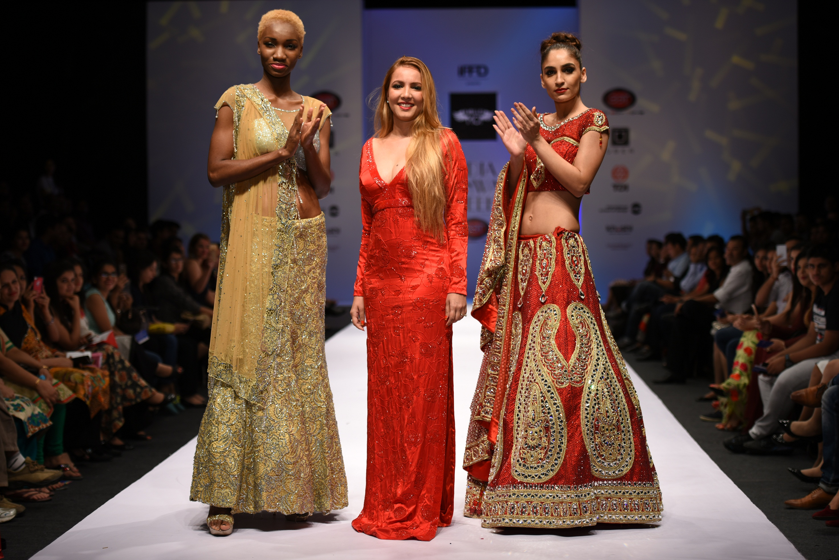 Collection of Rohini Gugnani
