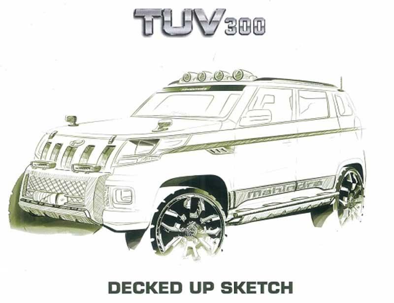Mahindra-TUV300-SUV-2-G