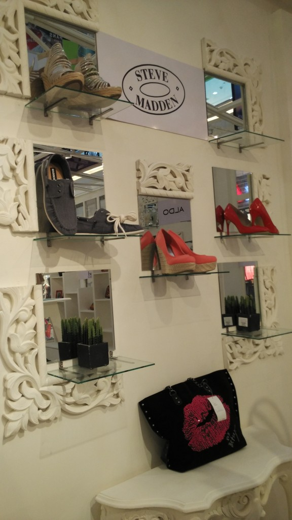 Steve Madden at Shoes and Bags Fest.jpg
