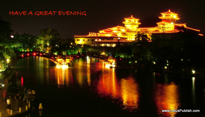 www.holidaychinatour.com