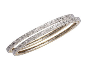 Bangles - fashion accessories